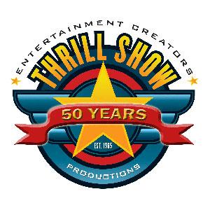 Thrillshow Productions inc.