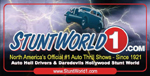 stuntworld